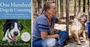 Author Travels Ten Thousand Miles To Discover The Truth Of Rural Shelters