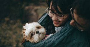Research Confirms It: Adopting More Pets Improves Happiness!